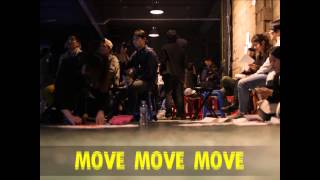 move1