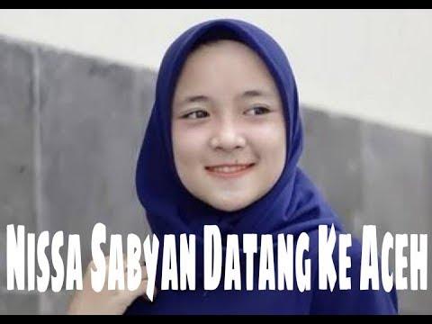 Xxx Mp4 Nissa Sayban Konser Di Aceh Deeemn Assalam 3gp Sex