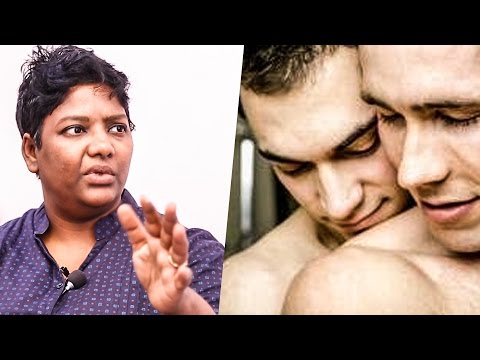 Homosexuality Explained by Dr.Shalini - Part 2 | Awareness | MT 11