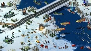 Top 10 Real Time Strategy Games