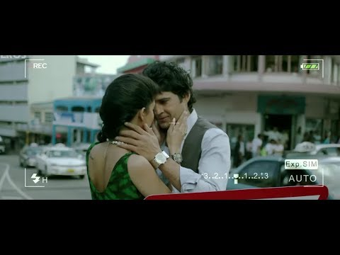 Xxx Mp4 Hot Indian Actress Unseen Scene 3gp Sex