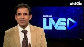 Best IPL auction I've seen in terms of the franchises' preparation - Harsha Bhogle