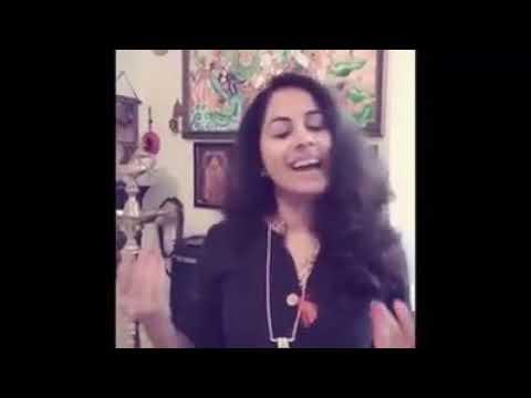 Xxx Mp4 Jyothi Krishna Sex Photos Reply 3gp Sex