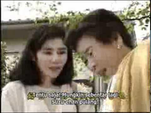 Rindu-Rindu Aizawa - Ienakiko