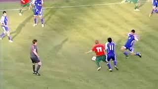 QWC 2010 Belarus vs. Andorra 5-1 (06.06.2009)