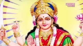 Khusbu Uttam Bhojpuri Navratri Special Song 2017
