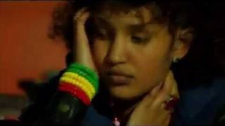 Sayat Demissie - Hasabun Mesreke (New Ethiopian Music)