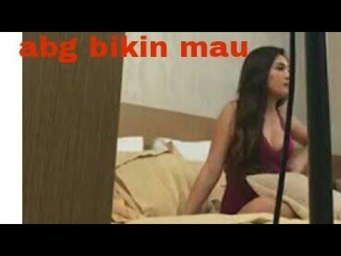 Xxx Mp4 Viral ABG BERULAH Bikin Mau 3gp Sex