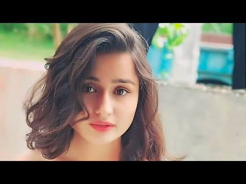 Xxx Mp4 New Heart Touching Songs Romantic Songs 2018 Mere Har Pal Shobhana Khithani New Love Songs 3gp Sex