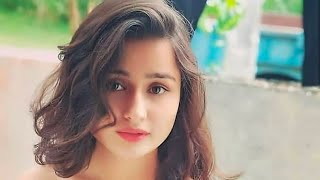 New Heart Touching Songs| Romantic Songs 2018 | Mere Har Pal | Shobhana Khithani | New Love Songs
