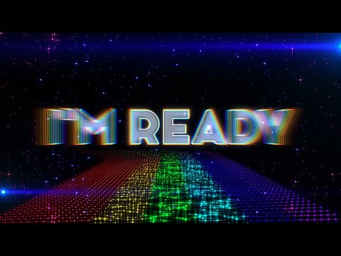 Sam Smith Demi Lovato I'm Ready Official Lyric Video