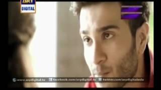 Azhar Rameen Adeel Rana WADAA OST