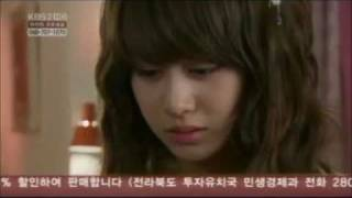 [FanFic Trailer] Nothing Last Forever Vers. 2- Jiyeon, Seung Ho & Joon