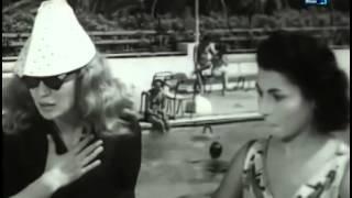 فيلم لوكندا المفاجات لاسماعيل ياسين حصريا و بجودة عالية HD