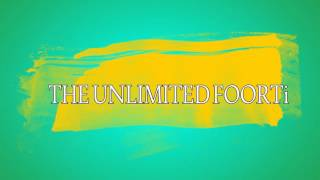 The Unlimited Foorti's Opening Video. । 21/03/2017 ।  THE UNLIMITED FOORTi