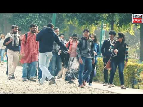 Xxx Mp4 Aap Ki ZIP Khuli Hai Part 2 Prank In India 2018 FUNDAY PRANKS 3gp Sex
