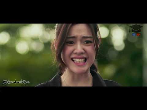 Film Bikin Ngakak! 7 Film Lucu Thailand Sekaligus Bikin Baper Terbaik Pada Masanya