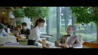 My Girlfriend is an Agent Full Movie 2/14