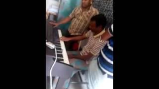 আসিফ এর নতুন গান।এই বুকে এতো ব্যাথা।cover by Akkas