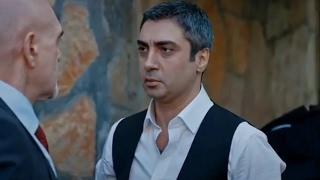 مراد علمدار يقتل مارتن قاتل امه في يوم زواجه مشهد رائع من وادي الذئاب الجزء 9 الحلقة 66