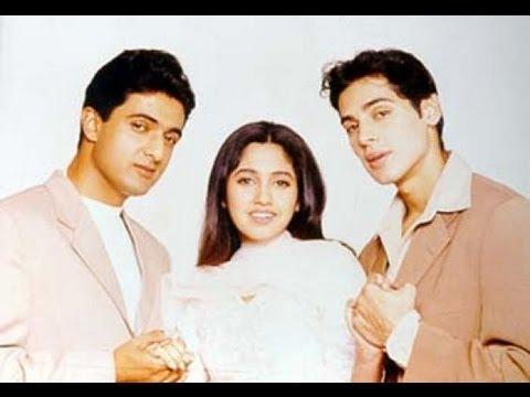 Xxx Mp4 Pyar Mein Kabhi Kabhi 1999 HD 720P With English Subtitles Full Movie 3gp Sex