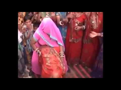 Funny indian WhatsApp Viral clips || Indian wedding videos