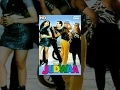 Judwaa (HD) - Hindi Full Movie - Salman Khan - Karishma Kapoor - Rambha - (With Eng Subtitles)