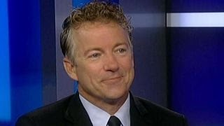 Rand Paul: Trump should nominate someone who agrees with him