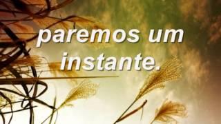 Tudo Passa (Chico Xavier).wmv