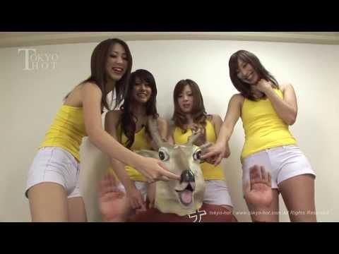 Xxx Mp4 Tokyo Hot N0705 2011 HD 3gp Sex