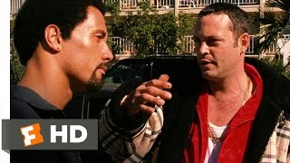 Be Cool (5/11) Movie CLIP - Twinkle, Twinkle, Baby (2005) HD