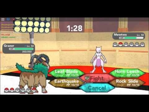 pokemon brick bronzemewtwo daikhlo