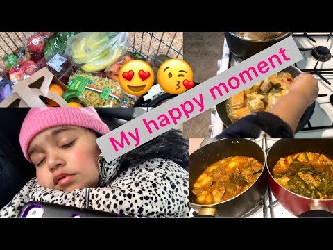 Xxx Mp4 Tuesday Afternoon To Night Vlog My Happiness 😊 Moment Bangladeshi Mum On Duty Uk 3gp Sex