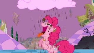Pinkie Really Likes Chocolate Milk - My Little Pony: Friendship Is Magic - Season 2