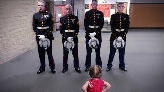 """مات وهو ينقذ حياة 4 جنود أعوذ بالله منهم """"شاهد ماذا فعلوا مع إبنته بعد وفاته"""""""