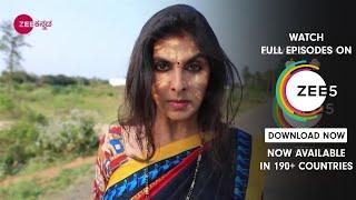 Yaare Nee Mohini - Episode 79 - January 04, 2018 - Best Scene