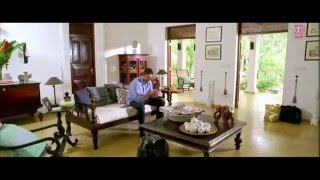 Abhi Abhi (Male) - Jism 2 - Sunny Leone -  Sunny Leone-Randeep Hooda -Arunoday Singh - KK - 1080p HD