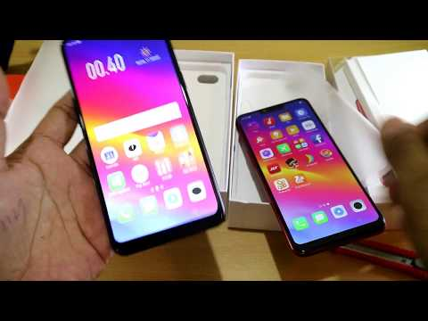 Xxx Mp4 OPPO A3S PERBEDAAN RAM 2GB Dan RAM 3GB UNBOXING 3gp Sex