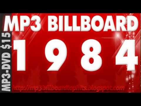 Xxx Mp4 Mp3 BILLBOARD 1984 TOP Hits Mp3 BILLBOARD 1984 3gp Sex