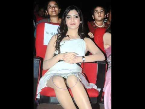 Xxx Mp4 Samantha Ruth Prabhu Pussy Seen 3gp Sex