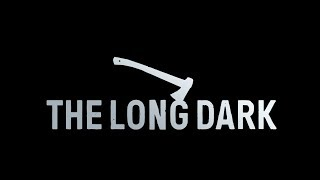 The Long Dark - The Naked Nomad Challenge #2