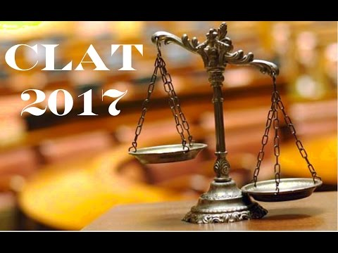 How to prepare for CLAT 2017 | CLAT exam preparation