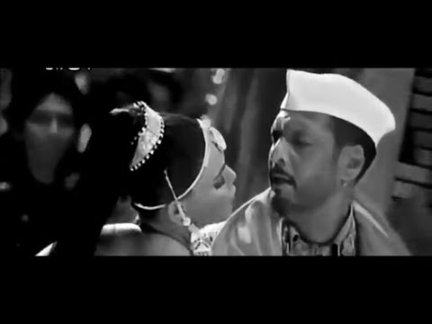 Xxx Mp4 Nana Patekar Tanushree Dutta Uncomfortable Dance Steps 3gp Sex
