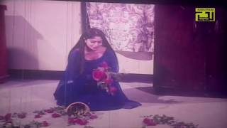 প্রেমহীন এ জীবন  (ভালবাসি তোমাকে)  রিয়াজ, শাবনুর HD