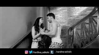 Main Agar    Tubelight    Varun Dhawan    Shraddha Kapoor    VM/Edit    (Requested)