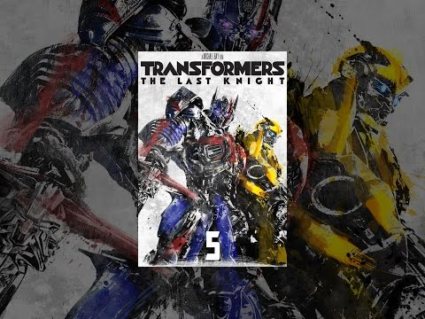 Xxx Mp4 Transformers The Last Knight Digital 3gp Sex