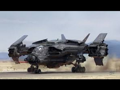 watch ¤★║=NATO MILITARY POWER = 2016║★¤