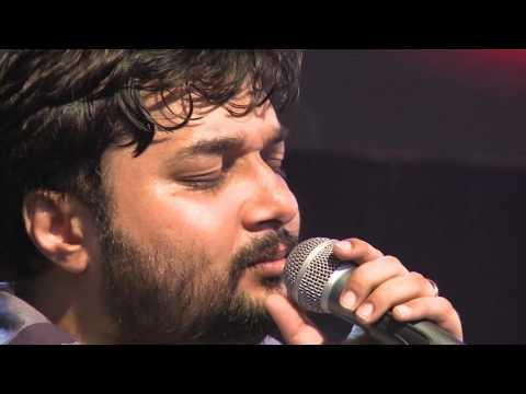 Xxx Mp4 Tamil Live Praise Amp Worship Full Video Christian Arts Foundation 3gp Sex
