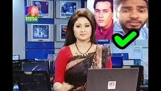 গরম খবর সালমান শাহ হত্যার বিচার না হলে জীবনে বিয়ে করব না একী বল্লেন ছেলেটি!Salman Shah!Latest Bangla