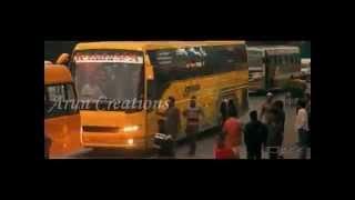22 Female Kottayam Malayalam Movie Song Chillane